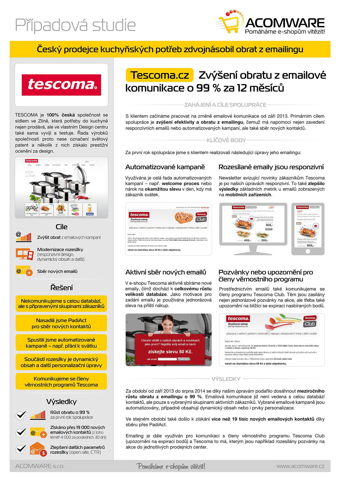 Případová studie - Case-Tescoma-2014