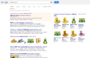 PLA reklmay s produktoými informacemi (2)