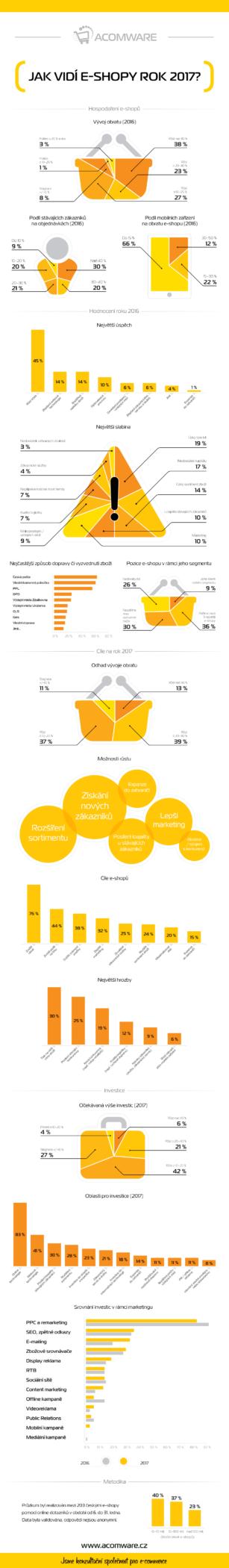 infografika-jak vidí eshopy rok 2017