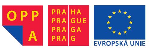 loga EU