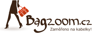 logo-bagzoom