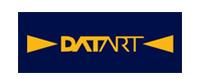 logo-datart