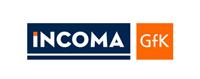 logo-incoma