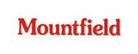 logo-mountfield