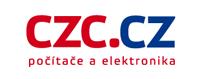 logo_czc
