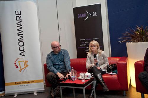 panelová diskuze - rozdíly mezi online a offline 2013 (3)