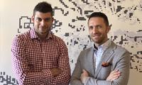 Představujeme eCommerce Talks, náš video seriál o dění v e-commerce