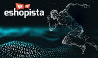 Eshopista: Technologické trendy v e-commerce v roce 2019