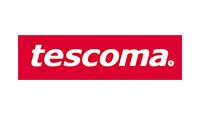Nově spravujeme výkonnostní kampaně, SEO a linkbuilding pro společnost TESCOMA