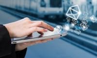 Češi dávají e-mailům 8 sekund, aby si získaly jejich pozornost