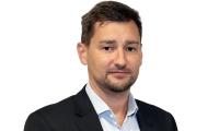 Pavel Čihák převzal vedení konzultantů v Acomware