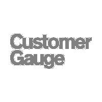 CustomerGauge--nastroj-Acomware-byznys-konzultace