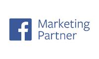 Jsme jedním z prvních Facebook Agency Marketing Partners v ČR