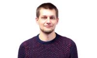 Acomware posiluje. Pozici Performance Strategist obsadil František Florián
