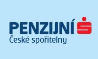 Sociální sítě Česká spořitelna – penzijní společnosti nově spravuje Acomware