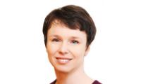 Ivona Ševčíková vede v Acomware oddělení zákaznické retence a zkušeností